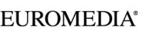 euromedia_m