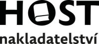 host_m