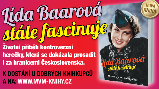 baarova_1920x1080