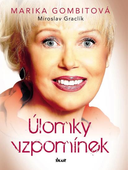 Ulomky_vzpominek_prebal CMYK_Sestava 1