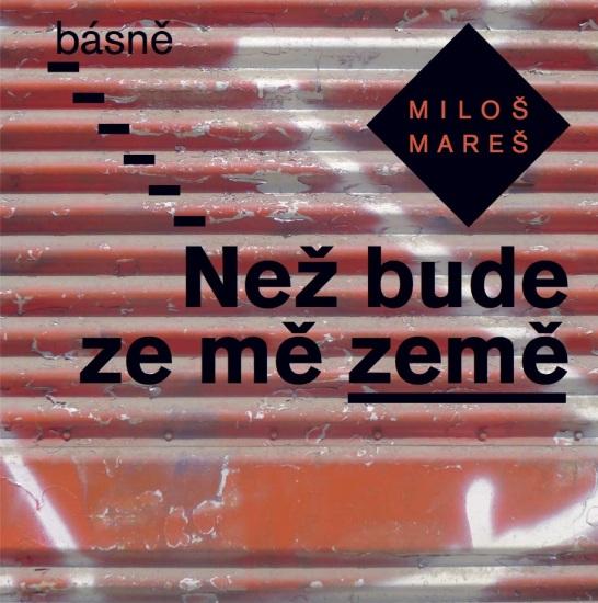 nez-bude-ze-me-zeme_basne