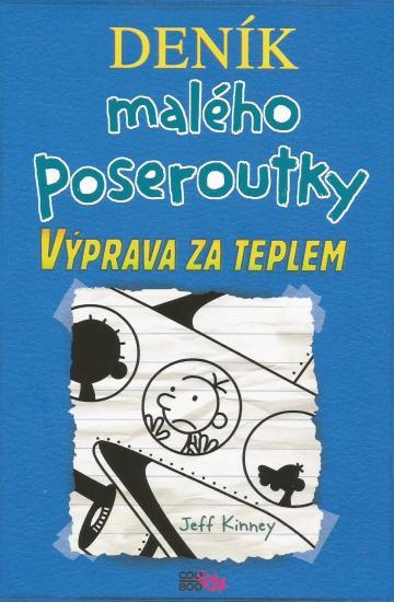 poseroutka12