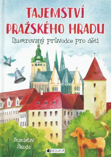 tajemství prazskeho hradu0002