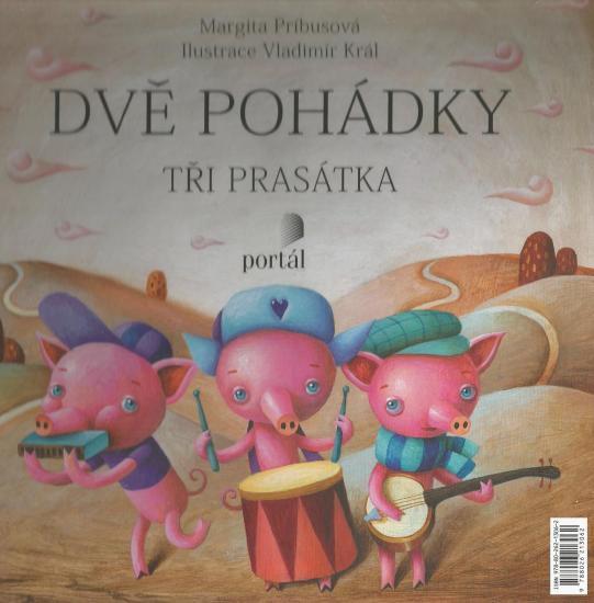 prasatka 20004