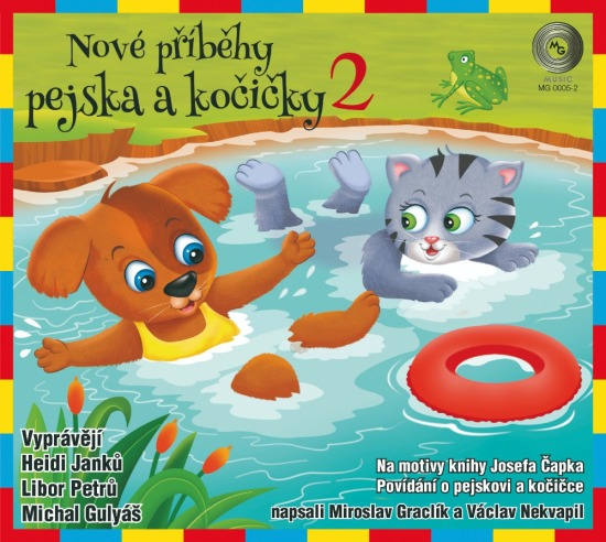 CD 02