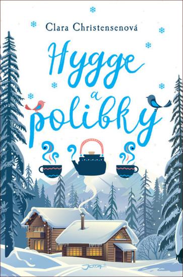 98822157_hygge-a-polibky