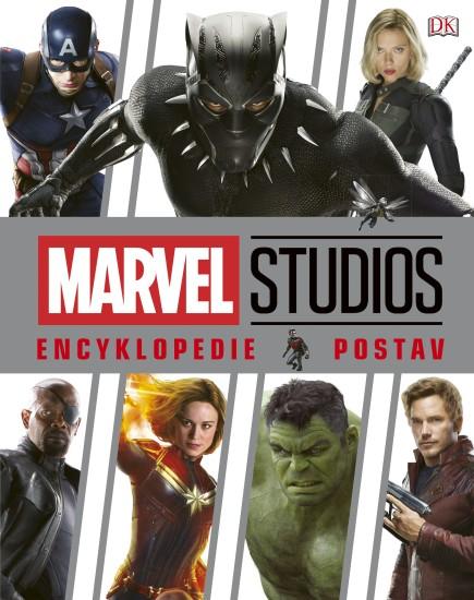 Marvel Studio_velka