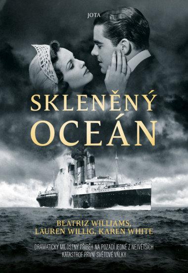 Skleneny_ocean