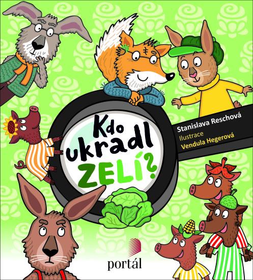 kdo_ukradl_zeli_obalka_final.cdr