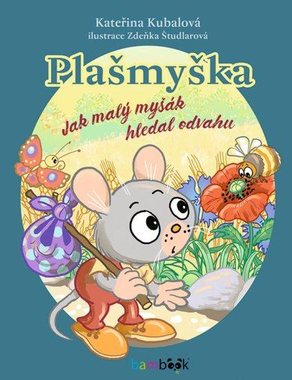 plasmska