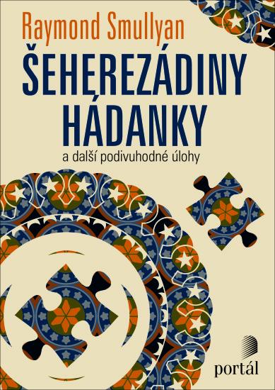 sehrezadiny_hadanky_obalka_final.cdr