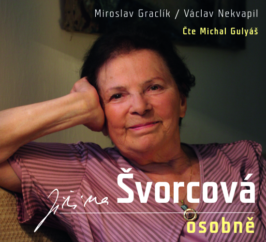 CD-mp3 Svorcová.indd