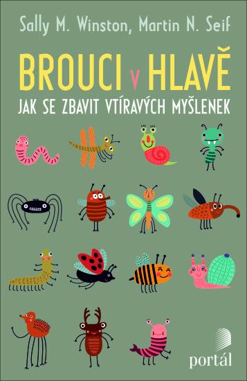 brouci_v_hlave_obalka_final.cdr