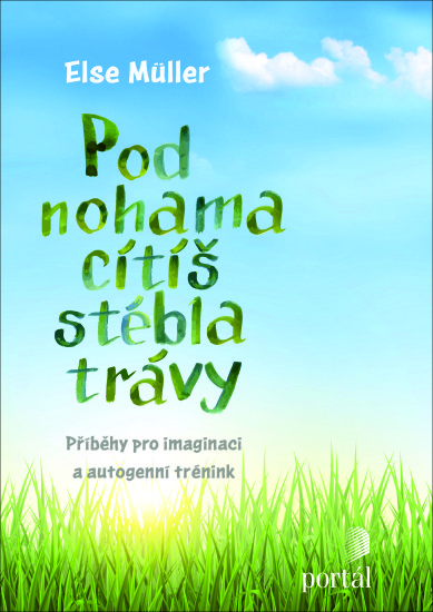 pod_nohama_citis_stebla_travy_obalka_final.cdr