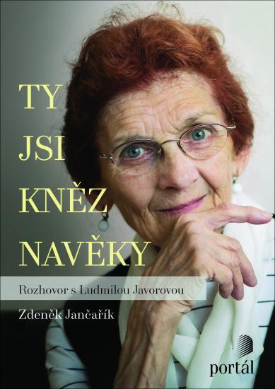 ty_jsi_knez_naveky_obalka_final.cdr