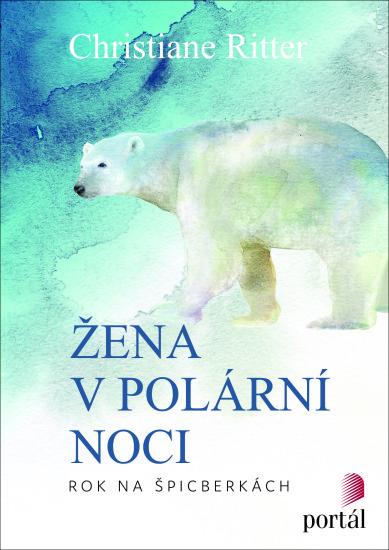 zena_v_polarni_noci_obalka_final.cdr
